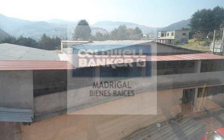 Foto de edificio en renta en avmorelos, huixquilucan de degollado centro, huixquilucan, estado de méxico, 953471 no 01