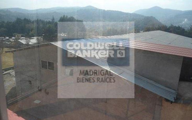 Foto de edificio en renta en avmorelos, huixquilucan de degollado centro, huixquilucan, estado de méxico, 953471 no 02