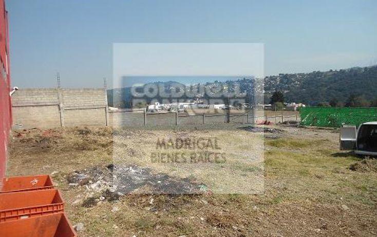 Foto de edificio en renta en avmorelos, huixquilucan de degollado centro, huixquilucan, estado de méxico, 953471 no 04