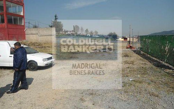 Foto de edificio en renta en avmorelos, huixquilucan de degollado centro, huixquilucan, estado de méxico, 953471 no 05