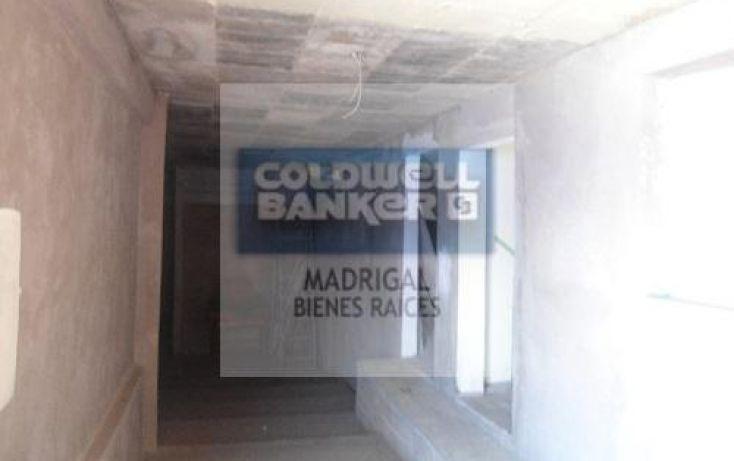 Foto de edificio en renta en avmorelos, huixquilucan de degollado centro, huixquilucan, estado de méxico, 953471 no 06