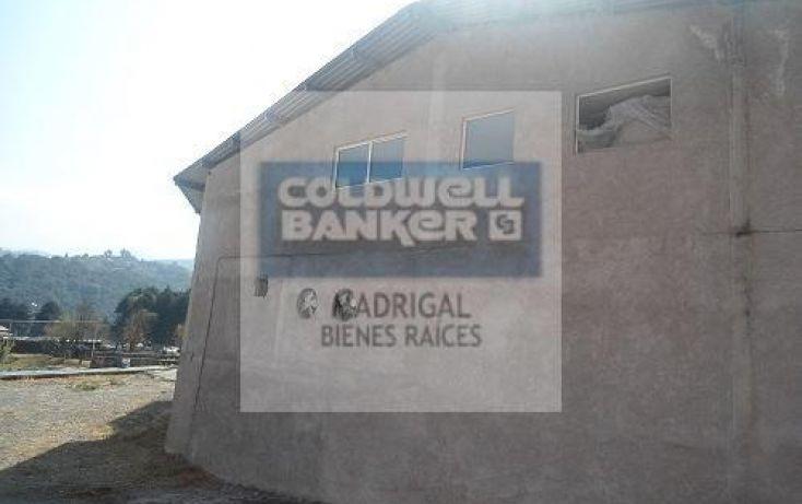 Foto de edificio en renta en avmorelos, huixquilucan de degollado centro, huixquilucan, estado de méxico, 953471 no 07