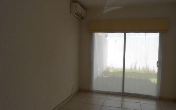 Foto de casa en venta en avparque la gloria condominio a 2201 casa 45, la gloria, querétaro, querétaro, 1756043 no 05
