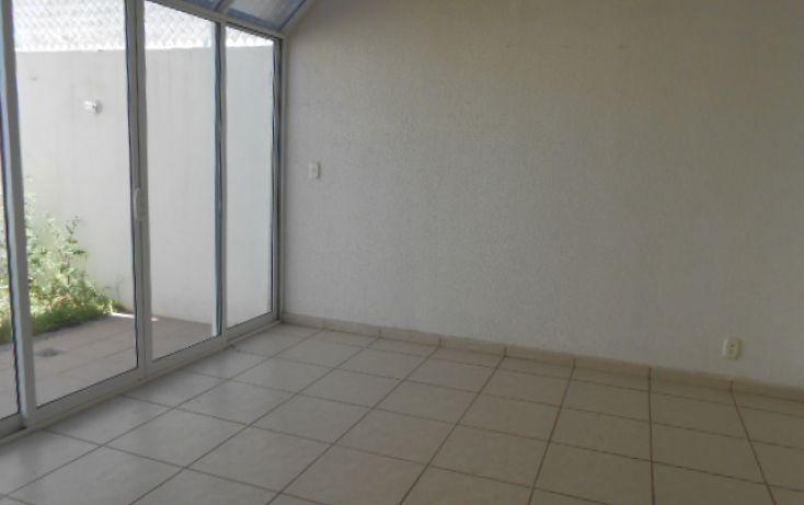 Foto de casa en venta en avparque la gloria condominio a 2201 casa 45, la gloria, querétaro, querétaro, 1756043 no 06