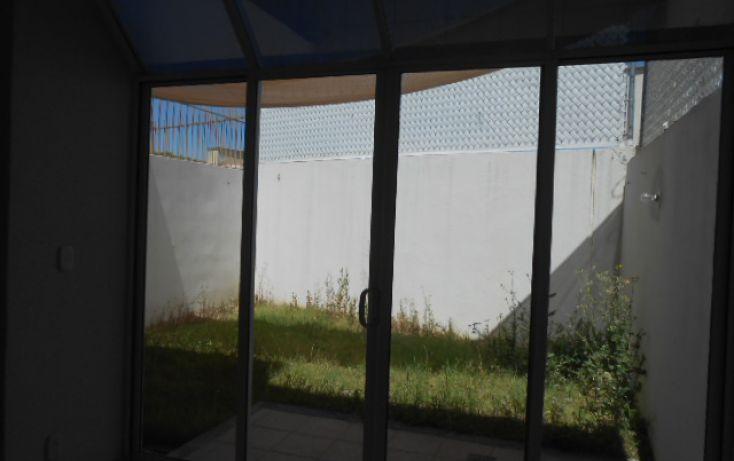Foto de casa en venta en avparque la gloria condominio a 2201 casa 45, la gloria, querétaro, querétaro, 1756043 no 07
