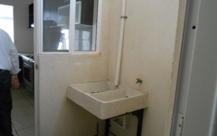Foto de casa en venta en avparque la gloria condominio a 2201 casa 45, la gloria, querétaro, querétaro, 1756043 no 09
