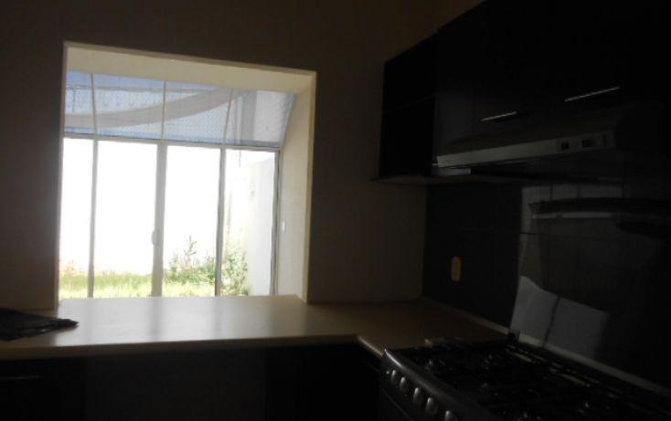 Foto de casa en venta en avparque la gloria condominio a 2201 casa 45, la gloria, querétaro, querétaro, 1756043 no 10