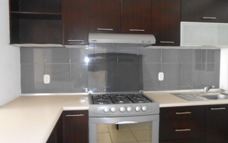 Foto de casa en venta en avparque la gloria condominio a 2201 casa 45, la gloria, querétaro, querétaro, 1756043 no 12
