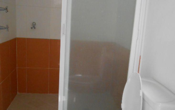 Foto de casa en venta en avparque la gloria condominio a 2201 casa 45, la gloria, querétaro, querétaro, 1756043 no 14