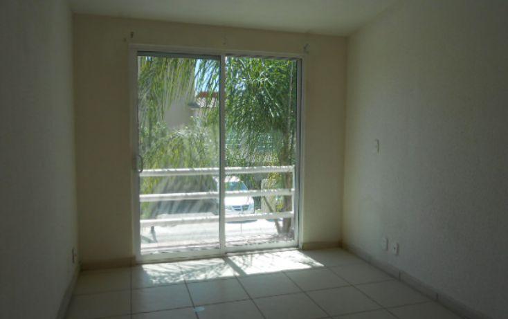 Foto de casa en venta en avparque la gloria condominio a 2201 casa 45, la gloria, querétaro, querétaro, 1756043 no 15