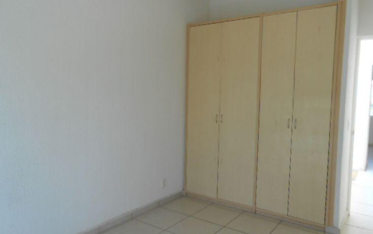 Foto de casa en venta en avparque la gloria condominio a 2201 casa 45, la gloria, querétaro, querétaro, 1756043 no 16