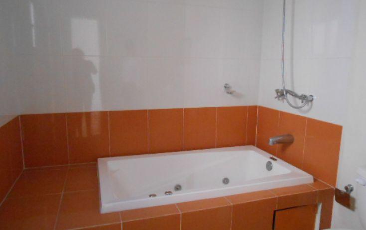 Foto de casa en venta en avparque la gloria condominio a 2201 casa 45, la gloria, querétaro, querétaro, 1756043 no 17