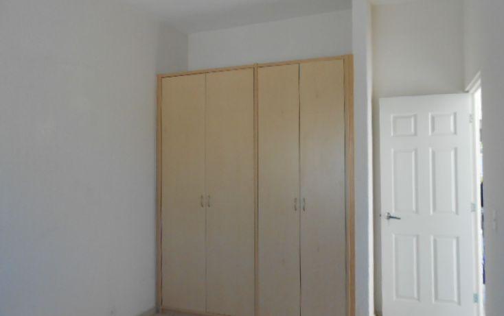 Foto de casa en venta en avparque la gloria condominio a 2201 casa 45, la gloria, querétaro, querétaro, 1756043 no 18