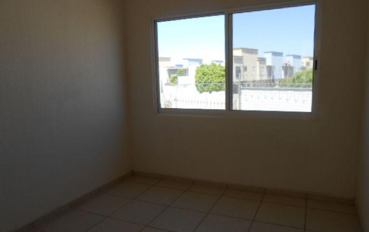 Foto de casa en venta en avparque la gloria condominio a 2201 casa 45, la gloria, querétaro, querétaro, 1756043 no 19