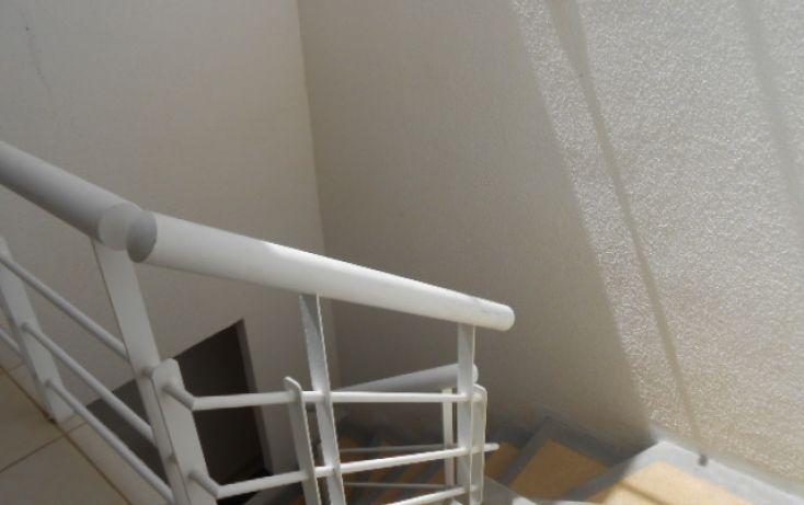 Foto de casa en venta en avparque la gloria condominio a 2201 casa 45, la gloria, querétaro, querétaro, 1756043 no 21