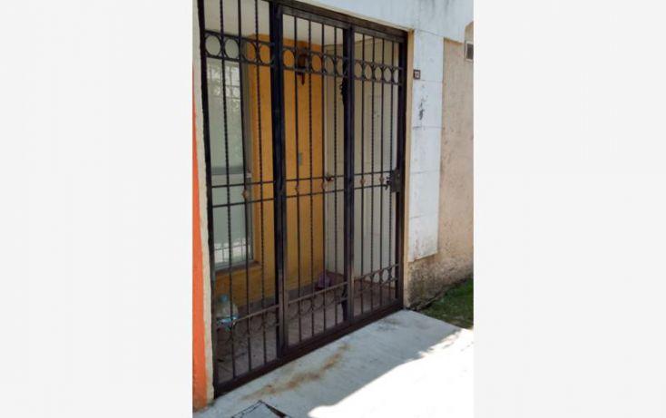 Foto de casa en venta en avpaseo san carlos, san juan tlihuaca, nicolás romero, estado de méxico, 1567074 no 01