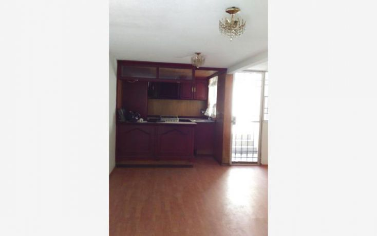 Foto de casa en venta en avpaseo san carlos, san juan tlihuaca, nicolás romero, estado de méxico, 1567074 no 04