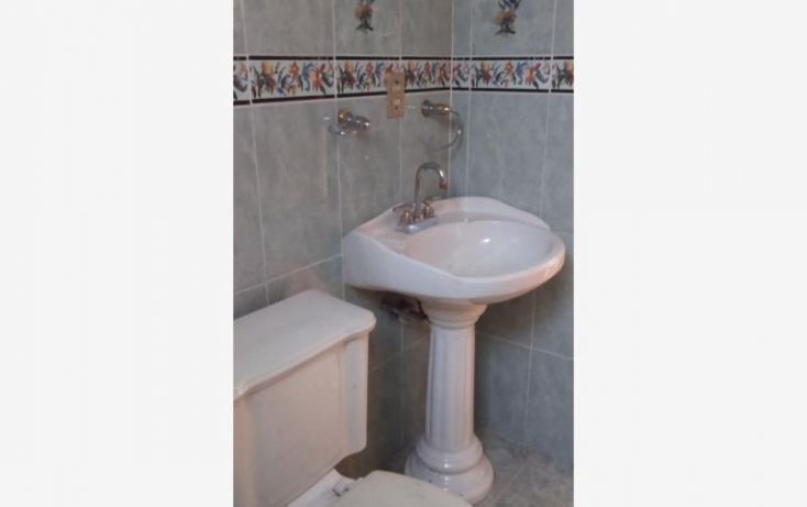 Foto de casa en venta en avpaseo san carlos, san juan tlihuaca, nicolás romero, estado de méxico, 1567074 no 11