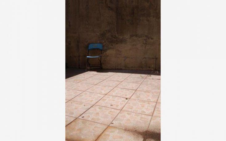 Foto de casa en venta en avpaseo san carlos, san juan tlihuaca, nicolás romero, estado de méxico, 1567074 no 12