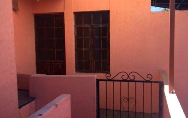 Foto de casa en venta en avperiferico 944 a, la tuzania, zapopan, jalisco, 1774647 no 01