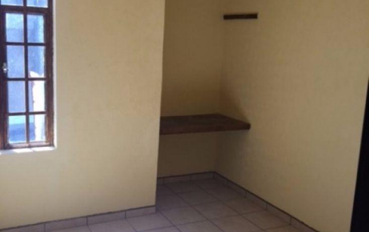 Foto de casa en venta en avperiferico 944 a, la tuzania, zapopan, jalisco, 1774647 no 04