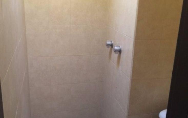 Foto de casa en venta en avperiferico 944 a, la tuzania, zapopan, jalisco, 1774647 no 05