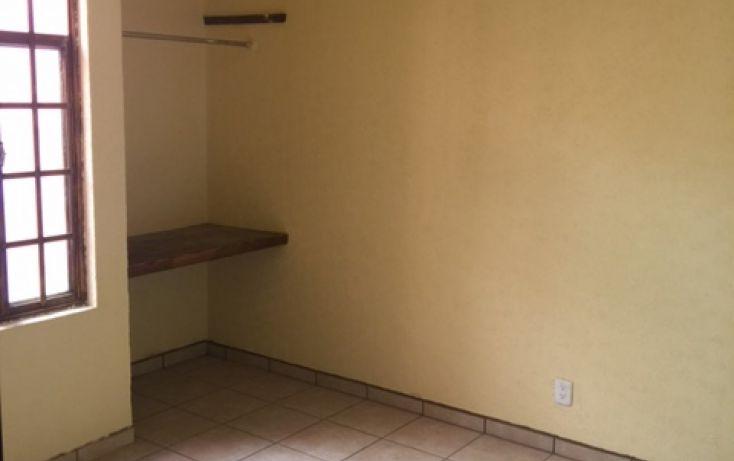 Foto de casa en venta en avperiferico 944 a, la tuzania, zapopan, jalisco, 1774647 no 10