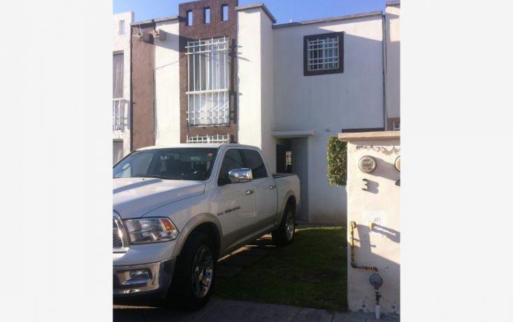 Foto de casa en venta en avpie de la cuesta 3161, paseos del pedregal, querétaro, querétaro, 1984990 no 01