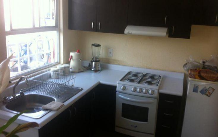 Foto de casa en venta en avpie de la cuesta 3161, paseos del pedregal, querétaro, querétaro, 1984990 no 05