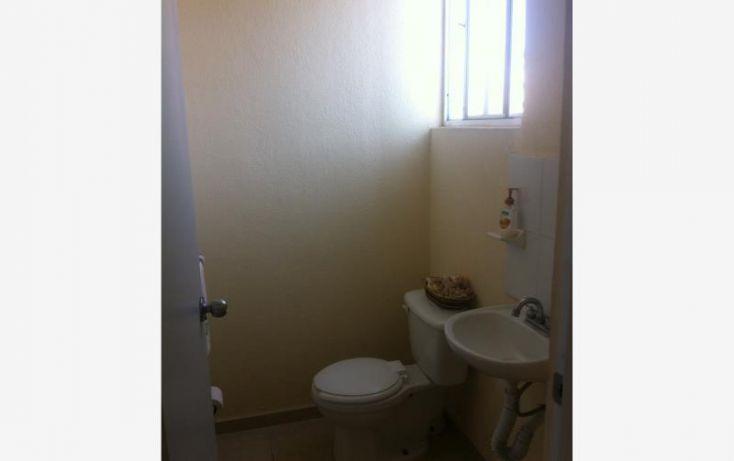 Foto de casa en venta en avpie de la cuesta 3161, paseos del pedregal, querétaro, querétaro, 1984990 no 08