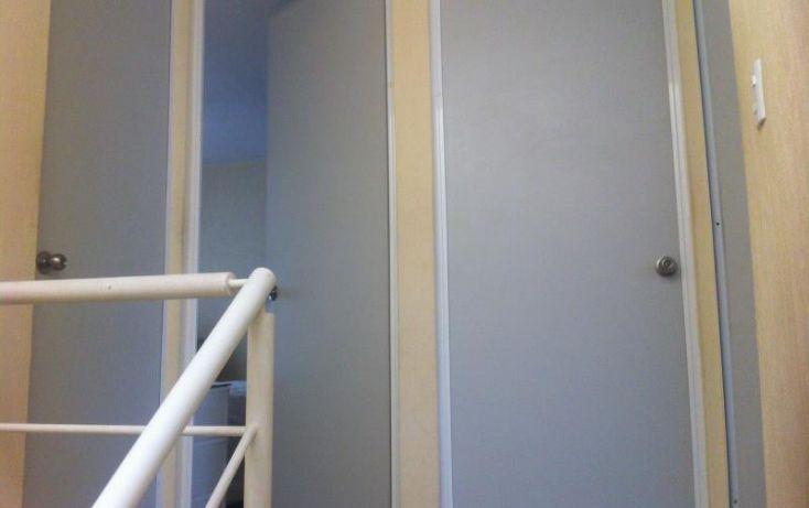 Foto de casa en venta en avpie de la cuesta 3161, paseos del pedregal, querétaro, querétaro, 1984990 no 09