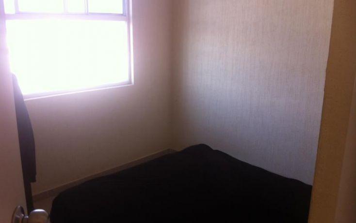 Foto de casa en venta en avpie de la cuesta 3161, paseos del pedregal, querétaro, querétaro, 1984990 no 10