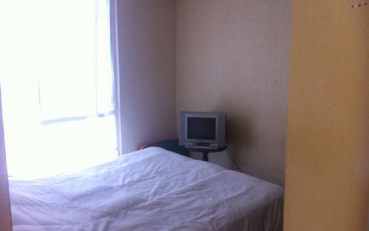 Foto de casa en venta en avpie de la cuesta 3161, paseos del pedregal, querétaro, querétaro, 1984990 no 12