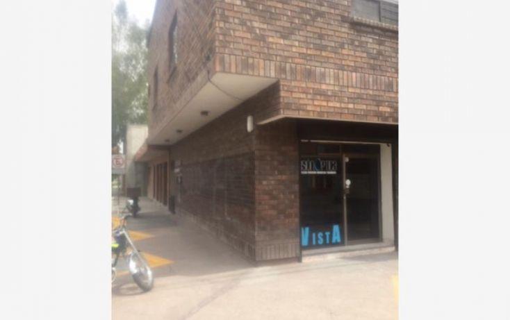 Foto de oficina en renta en avpresidente carranza 909, jardines reforma, torreón, coahuila de zaragoza, 1740714 no 02