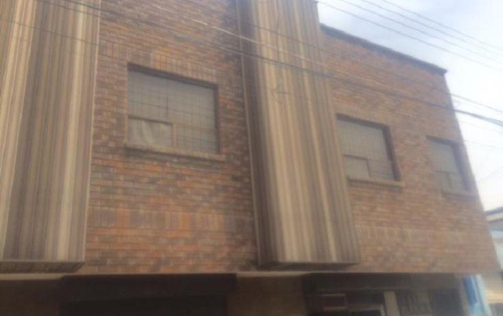 Foto de oficina en renta en avpresidente carranza 909, jardines reforma, torreón, coahuila de zaragoza, 1740714 no 06