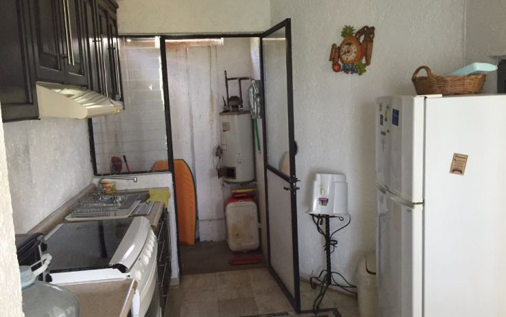 Foto de casa en venta en av,principal,13 villa en const, 15, cond malangas, vista brisa, acapulco de juárez, guerrero, 1700778 no 01