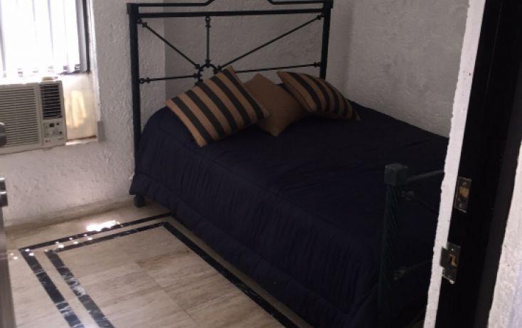 Foto de casa en venta en av,principal,13 villa en const, 15, cond malangas, vista brisa, acapulco de juárez, guerrero, 1700778 no 03
