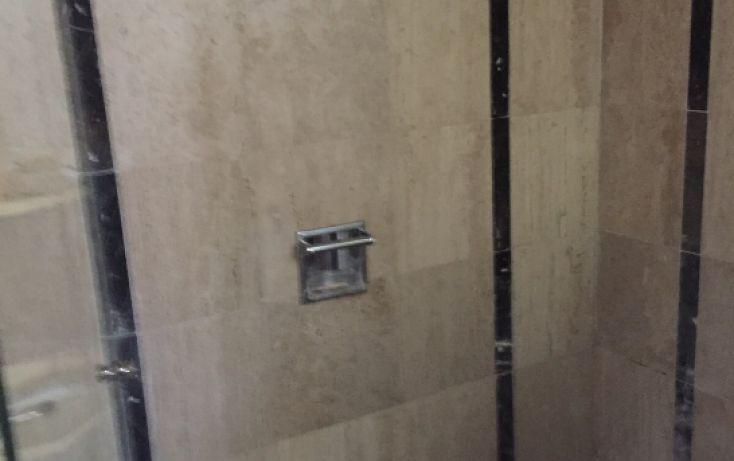 Foto de casa en venta en av,principal,13 villa en const, 15, cond malangas, vista brisa, acapulco de juárez, guerrero, 1700778 no 04