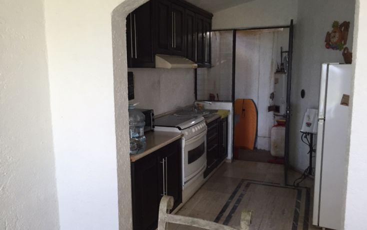 Foto de casa en venta en av,principal,13 villa en const, 15, cond malangas, vista brisa, acapulco de juárez, guerrero, 1700778 no 05