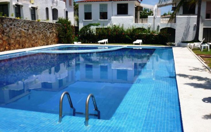 Foto de casa en venta en av,principal,13 villa en const, 15, cond malangas, vista brisa, acapulco de juárez, guerrero, 1700778 no 06