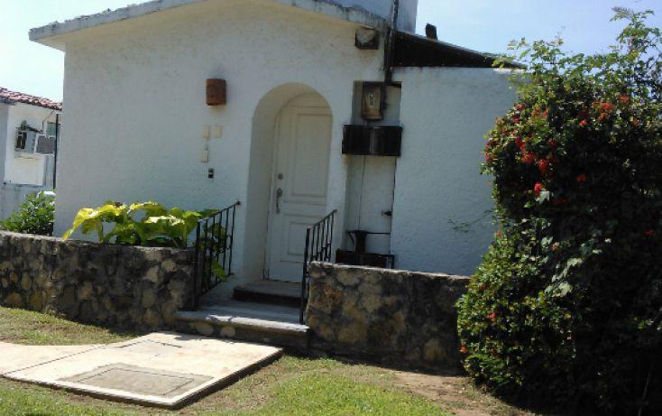 Foto de casa en venta en av,principal,13 villa en const, 15, cond malangas, vista brisa, acapulco de juárez, guerrero, 1700778 no 09