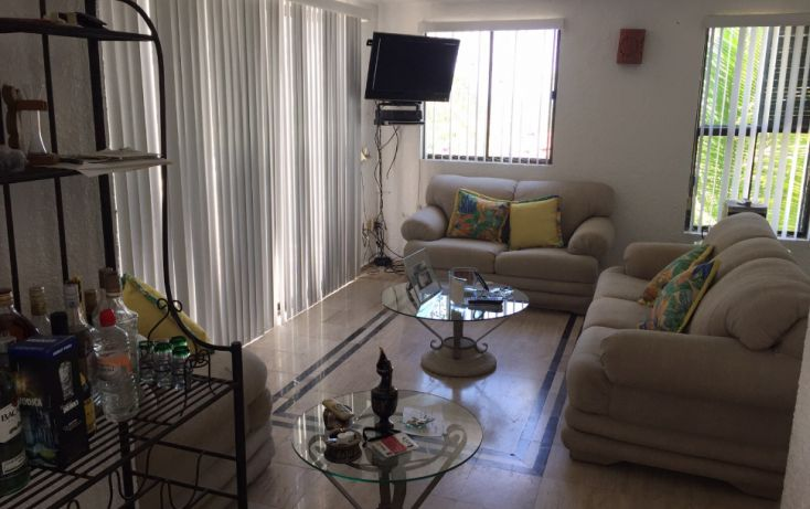 Foto de casa en venta en av,principal,13 villa en const, 15, cond malangas, vista brisa, acapulco de juárez, guerrero, 1700778 no 11