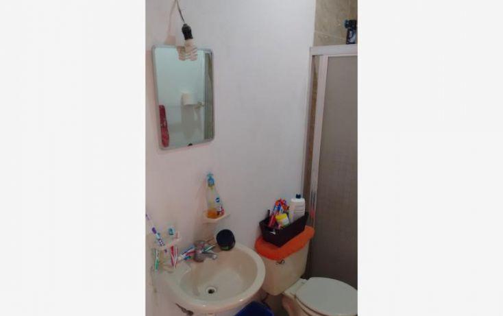 Foto de casa en venta en avsan francisco 4112, parques santa cruz del valle, san pedro tlaquepaque, jalisco, 1816468 no 09