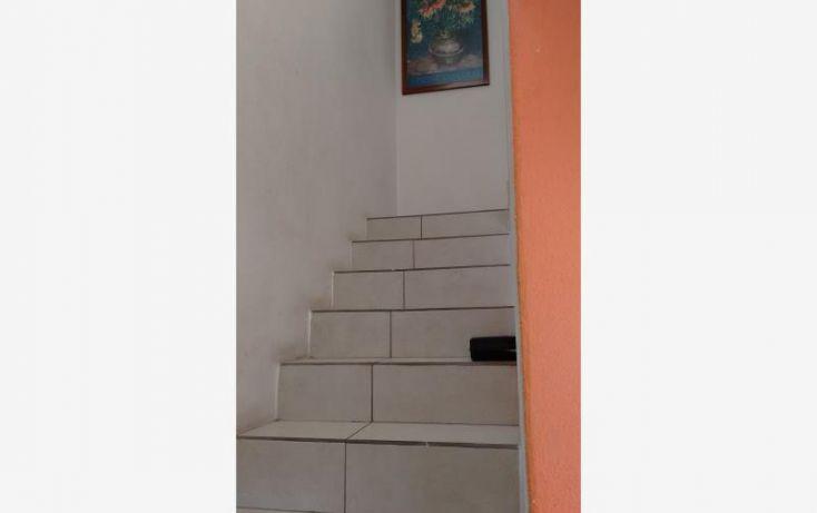 Foto de casa en venta en avsan francisco 4112, parques santa cruz del valle, san pedro tlaquepaque, jalisco, 1816468 no 12