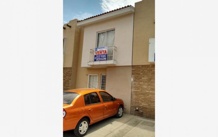 Foto de casa en venta en avsan francisco 4112, parques santa cruz del valle, san pedro tlaquepaque, jalisco, 1816468 no 24