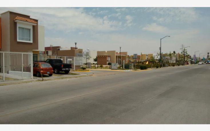 Foto de casa en venta en avsan francisco 4112, parques santa cruz del valle, san pedro tlaquepaque, jalisco, 1816468 no 26