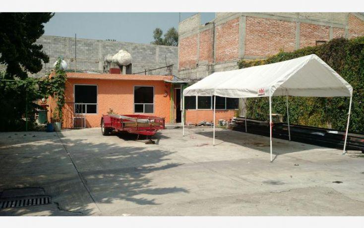Foto de casa en venta en avtlahuac 79, san francisco tlaltenco, tláhuac, df, 1810354 no 01