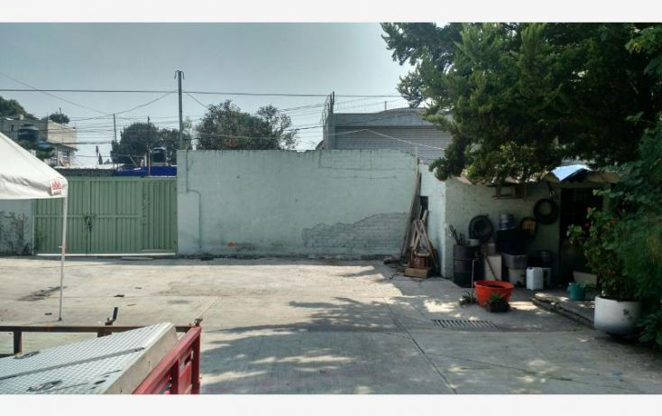 Foto de casa en venta en avtlahuac 79, san francisco tlaltenco, tláhuac, df, 1810354 no 08
