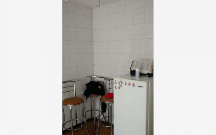 Foto de casa en venta en avtlahuac 79, san francisco tlaltenco, tláhuac, df, 1810354 no 10