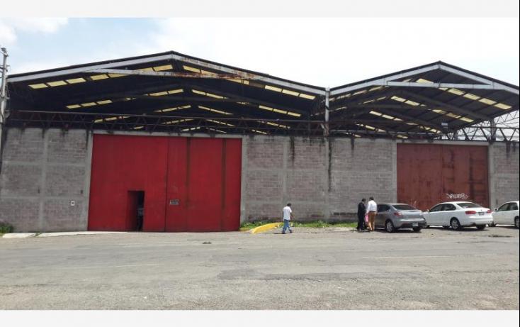 Foto de bodega en renta en avueducto, ampliación izcalli ecatepec tata félix, ecatepec de morelos, estado de méxico, 603660 no 01
